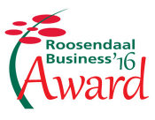 Roosendaal Business Awards